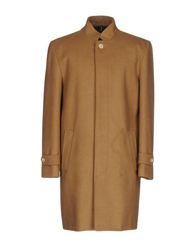 Пальто от 26.7 TWENTYSIXSEVEN
