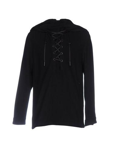 Куртка ACNE STUDIOS 41714596GV
