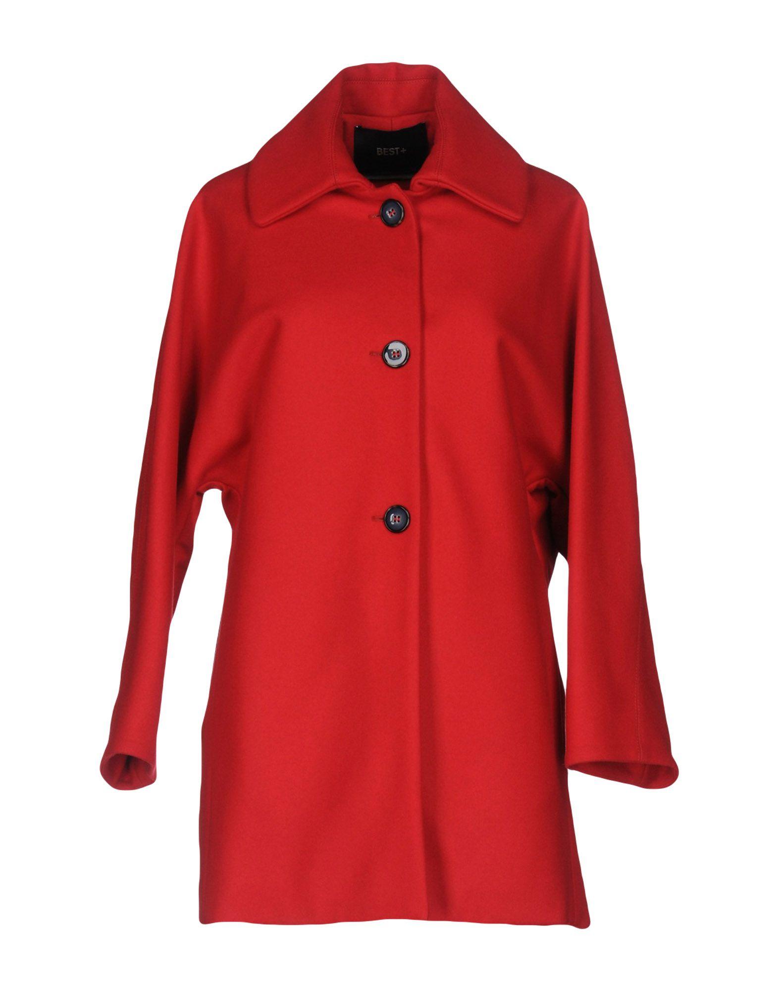 BEST + Пальто free shipping 10 pcs 080d0wq sop8 best quality