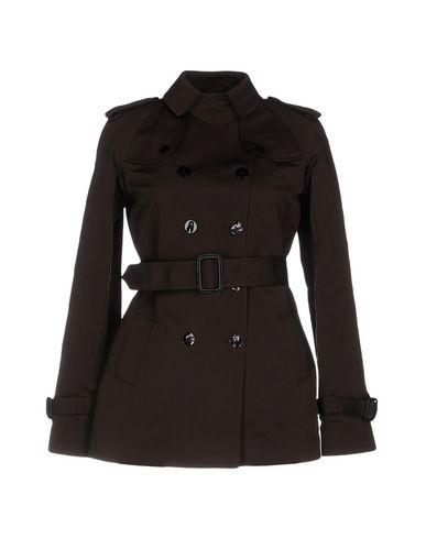 Легкое пальто PHILOSOPHY di ALBERTA FERRETTI 41714641SC