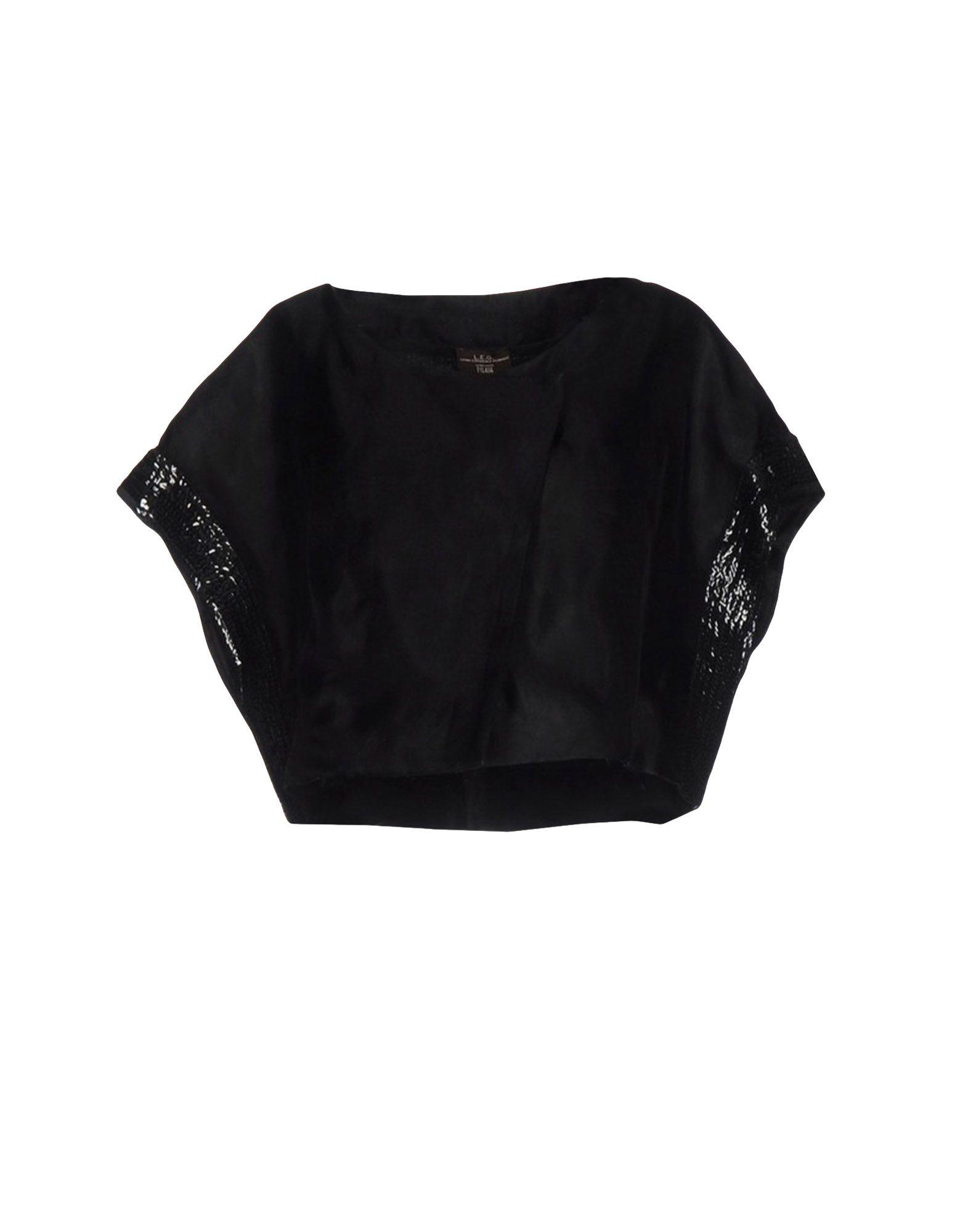 ALVIERO MARTINI 1a CLASSE Куртка цена 2017