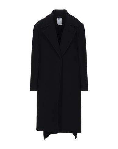 Пальто DKNY 41714716RQ