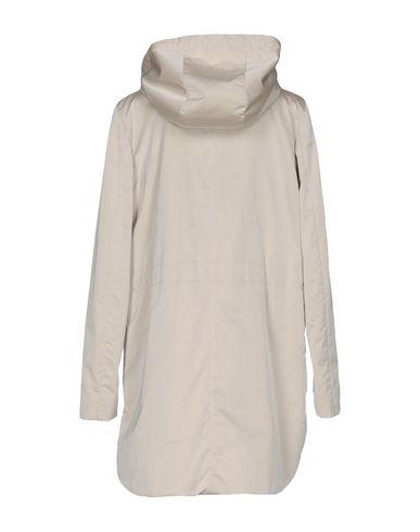 Куртка LES COPAINS 41714771GE