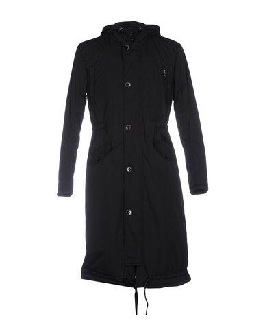 Куртка PIERRE BALMAIN 41714895HP