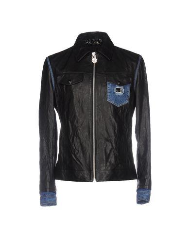 Куртка PHILIPP PLEIN 41715035QP