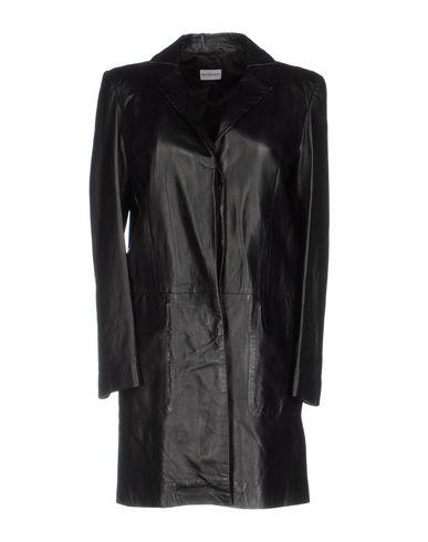 Легкое пальто PHILOSOPHY di ALBERTA FERRETTI 41715042SX