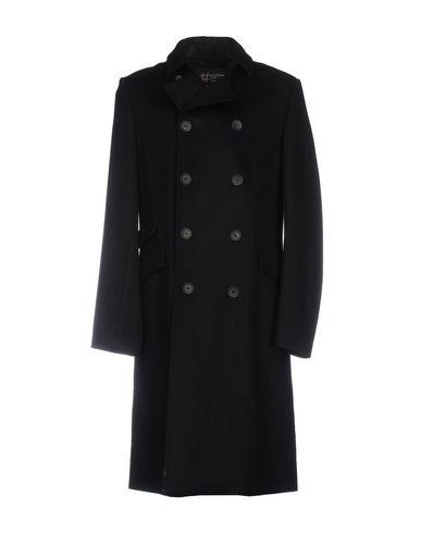 Пальто от ANDREW MACKENZIE