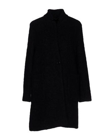 Пальто от 19.70 NINETEEN SEVENTY