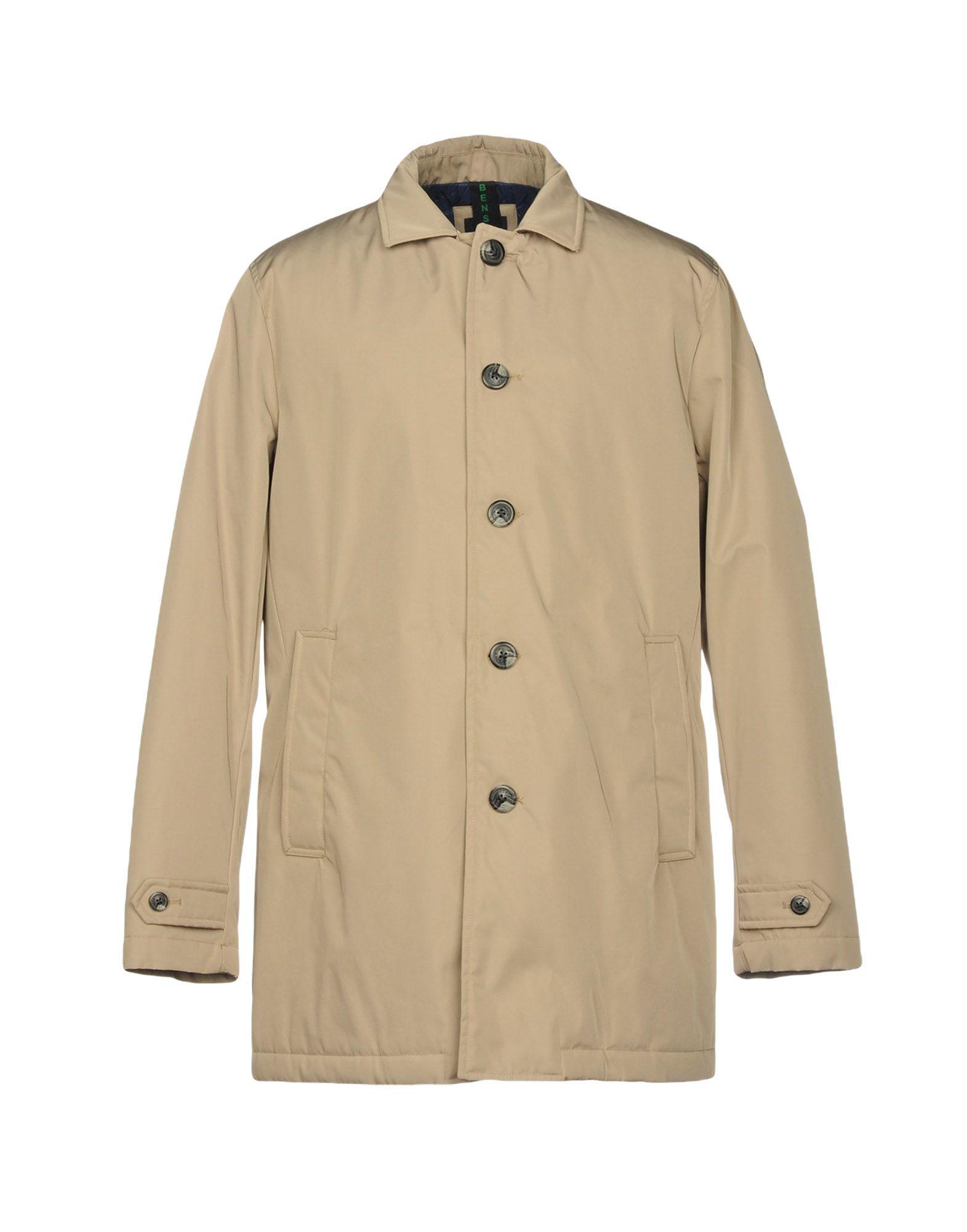 AT.P.CO Легкое пальто недорго, оригинальная цена