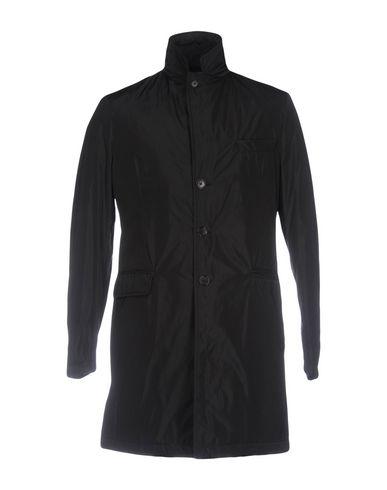 Куртка ASPESI 41715365MD