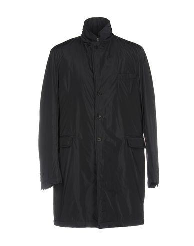 Куртка ASPESI 41715365MM