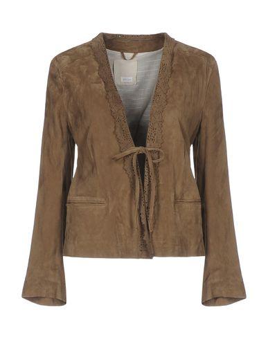 Пиджак от GOLD CASE