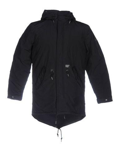 Куртка CARHARTT 41715394HG