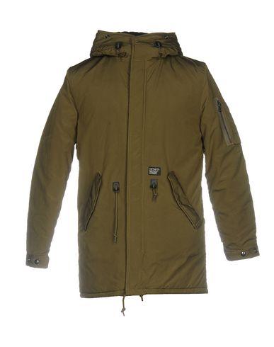 Куртка CARHARTT 41715394JC