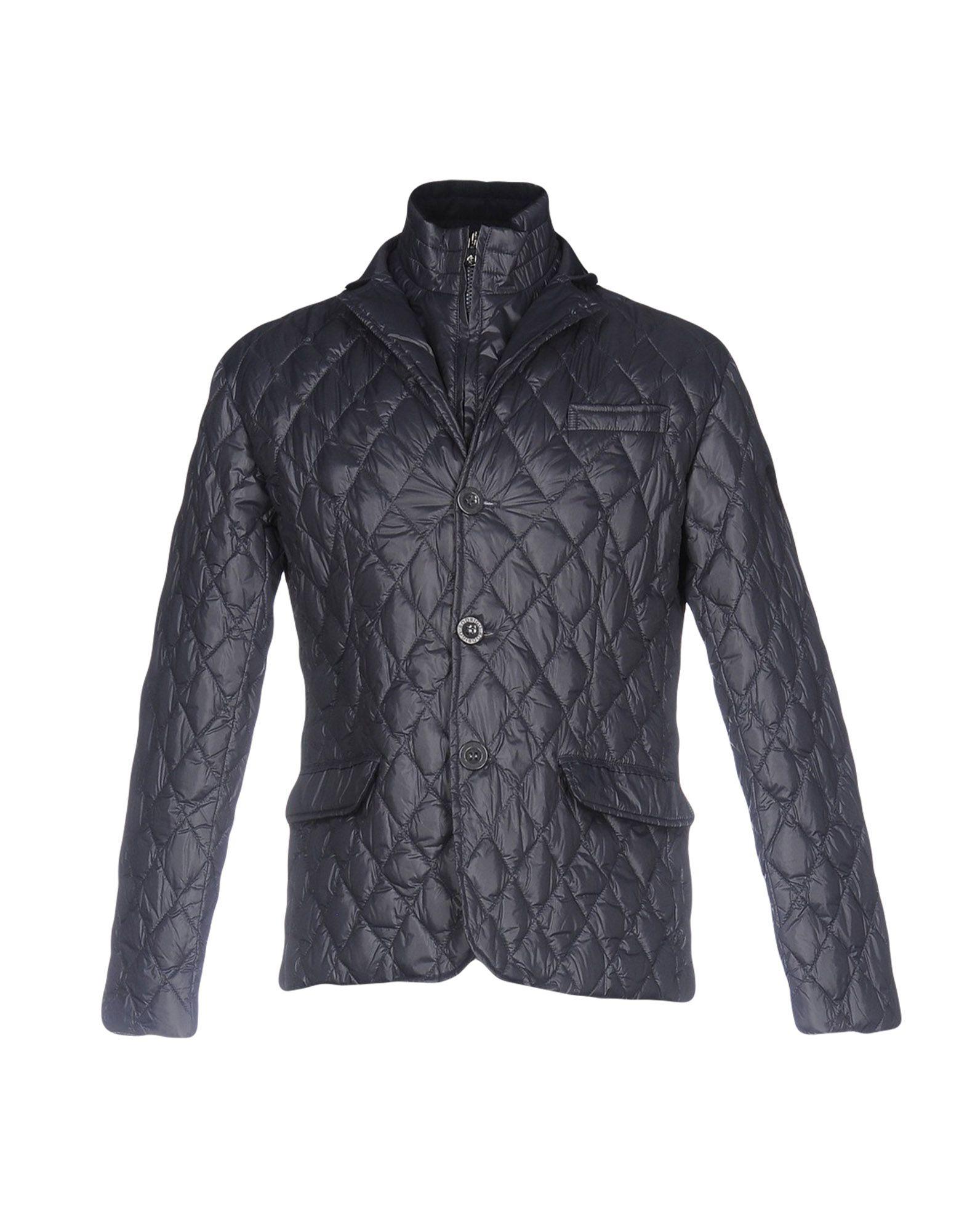 цена RODRIGO Куртка онлайн в 2017 году