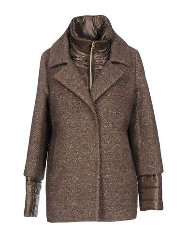 Пальто HERNO 41715496RV