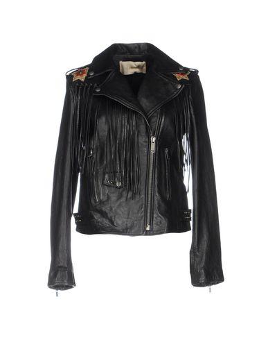 Куртка VALENTINO 41715586OF