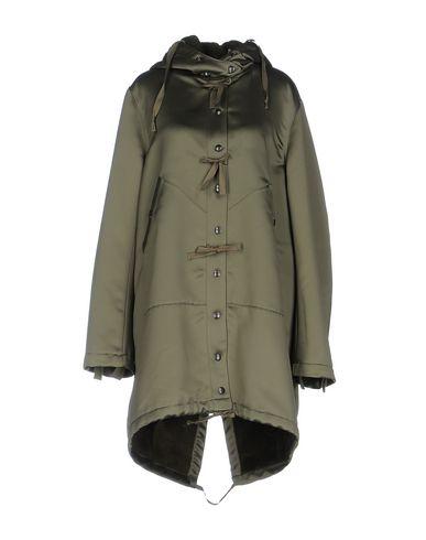 Куртка FAITH CONNEXION 41715594WC
