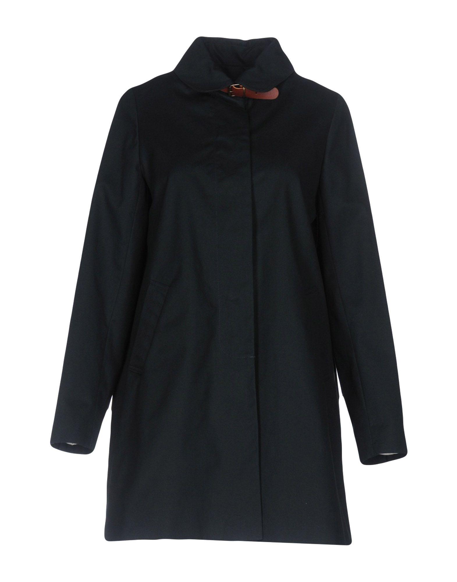 SESSUN Легкое пальто пальто зима кожаные рукава цена
