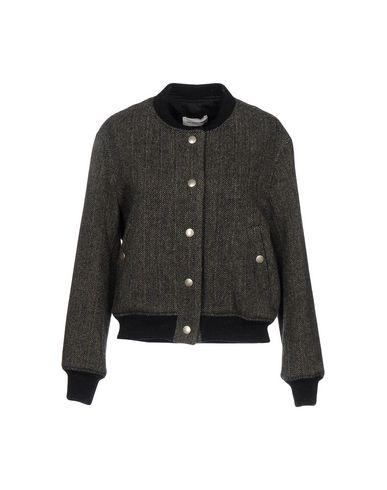 Куртка ISABEL MARANT TOILE 41715677HD