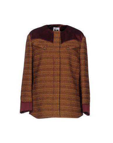 Куртка M MISSONI 41715709IK