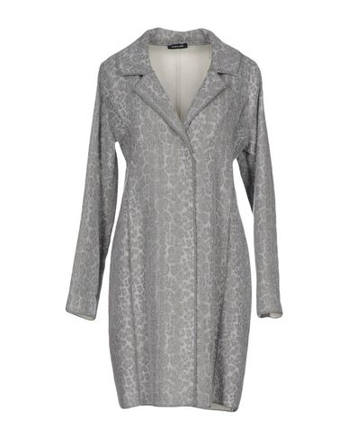 Легкое пальто от ANNECLAIRE