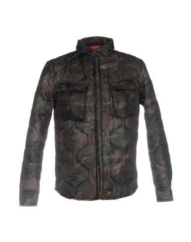 Куртка HUF 41715781GQ