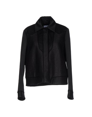 Куртка M MISSONI 41715835KK