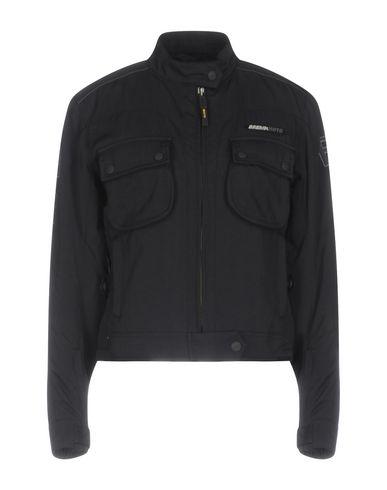 Куртка от BREMA
