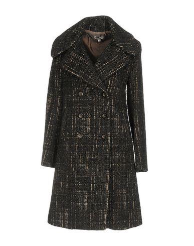 Пальто INTROPIA 41715866RF
