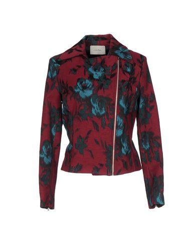 Куртка от ...À_LA_FOIS...
