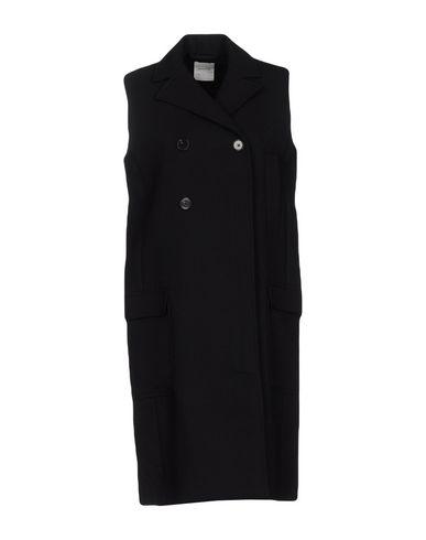 Легкое пальто WOOD WOOD 41715876JB