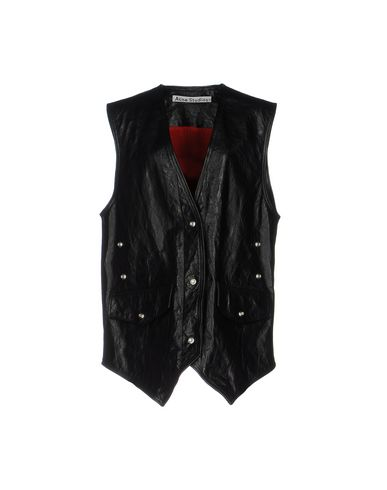 Куртка ACNE STUDIOS 41715889PE