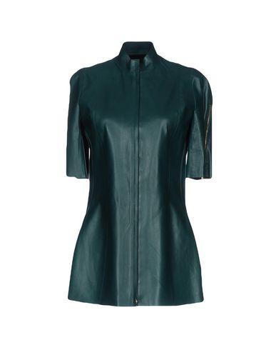 Куртка ACNE STUDIOS 41715894ED