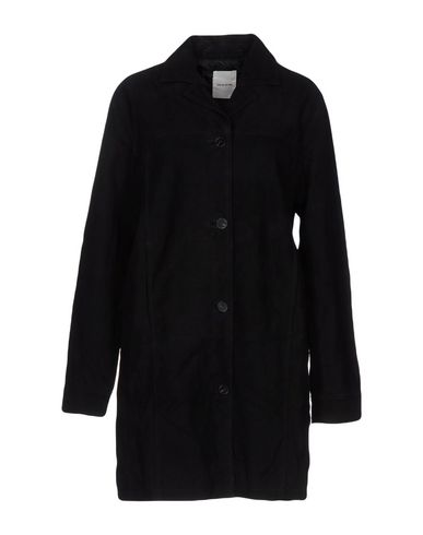 Легкое пальто WOOD WOOD 41715896PM