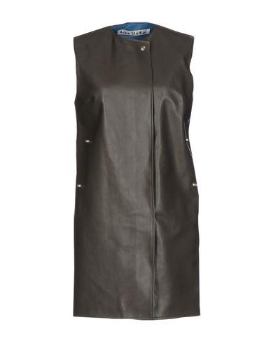 Легкое пальто ACNE STUDIOS 41715898OP