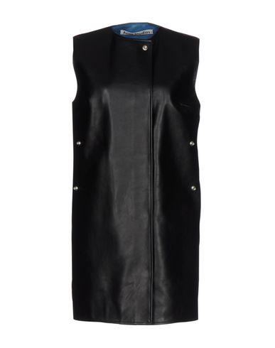 Легкое пальто ACNE STUDIOS 41715898RF