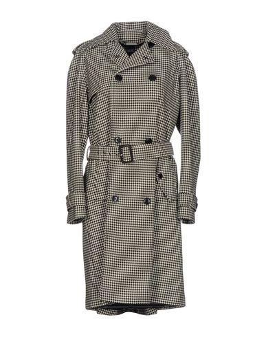 Пальто RALPH LAUREN BLACK LABEL 41715900VS