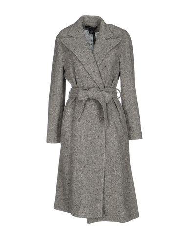 Пальто RALPH LAUREN BLACK LABEL 41715904AG