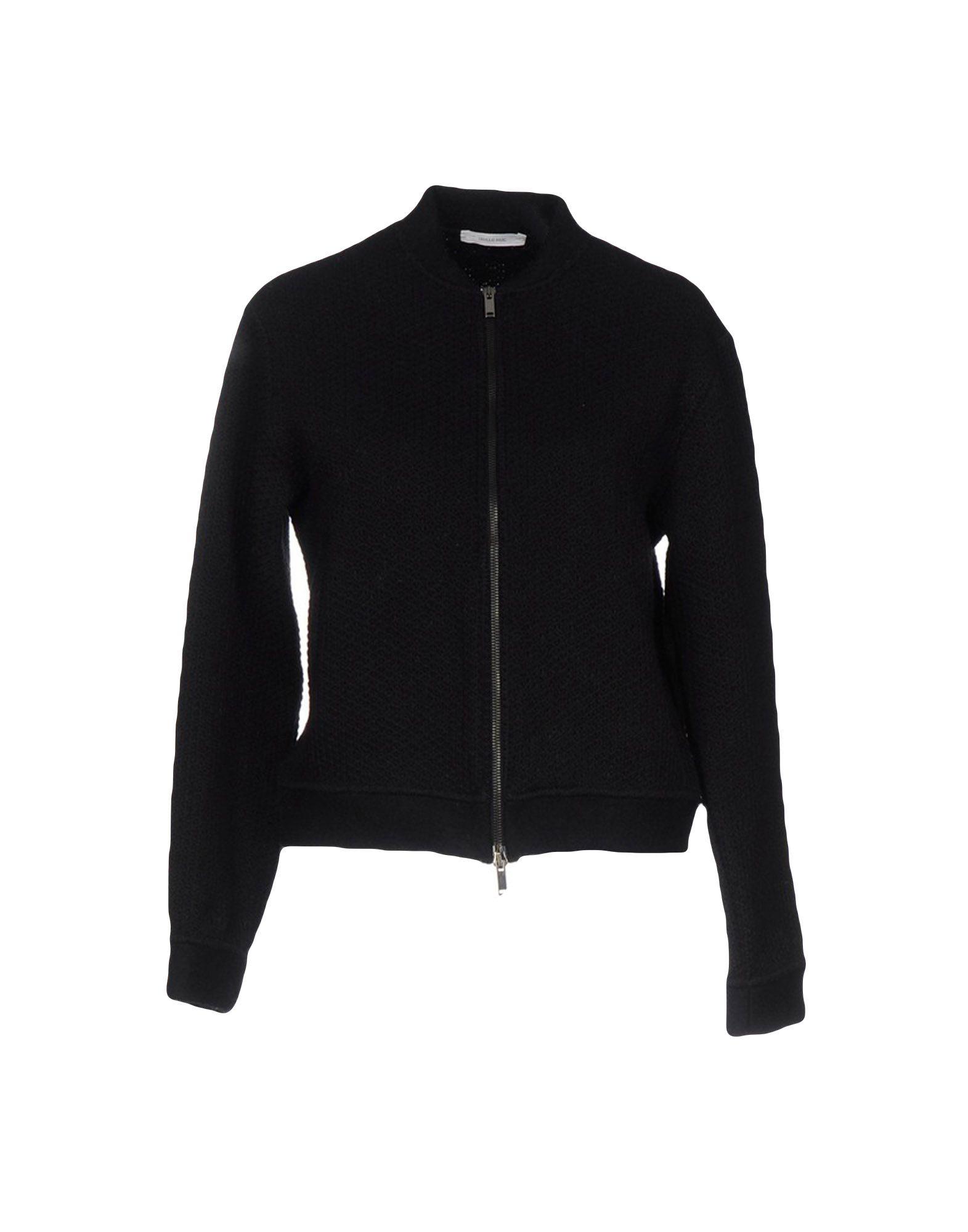 OBVIOUS BASIC Куртка obvious basic куртка