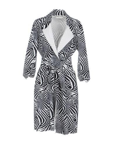 Легкое пальто от CHIARA BONI LA PETITE ROBE