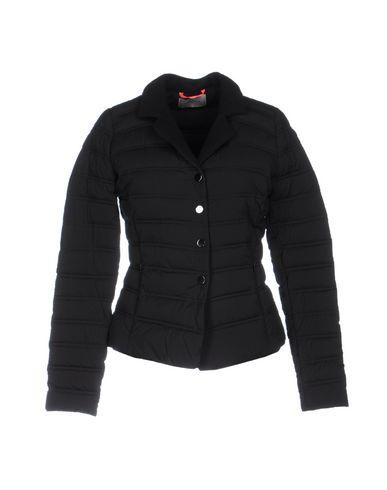 цена  MARELLA SPORT Куртка  онлайн в 2017 году