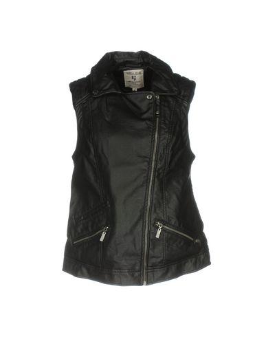 Куртка GARCIA JEANS 41716014EP