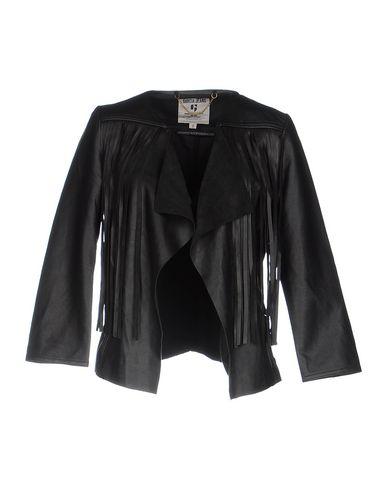 Куртка GARCIA JEANS 41716061EN