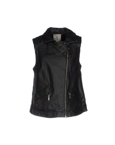 Куртка GARCIA JEANS 41716062MS