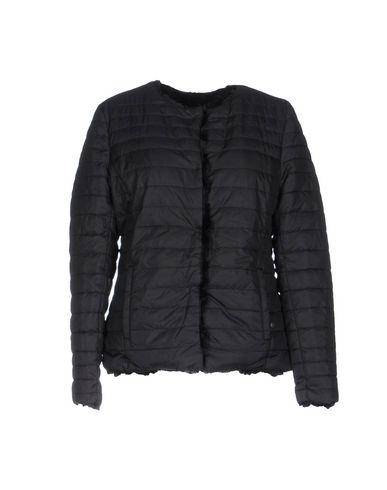 Куртка GARCIA JEANS 41716071XH