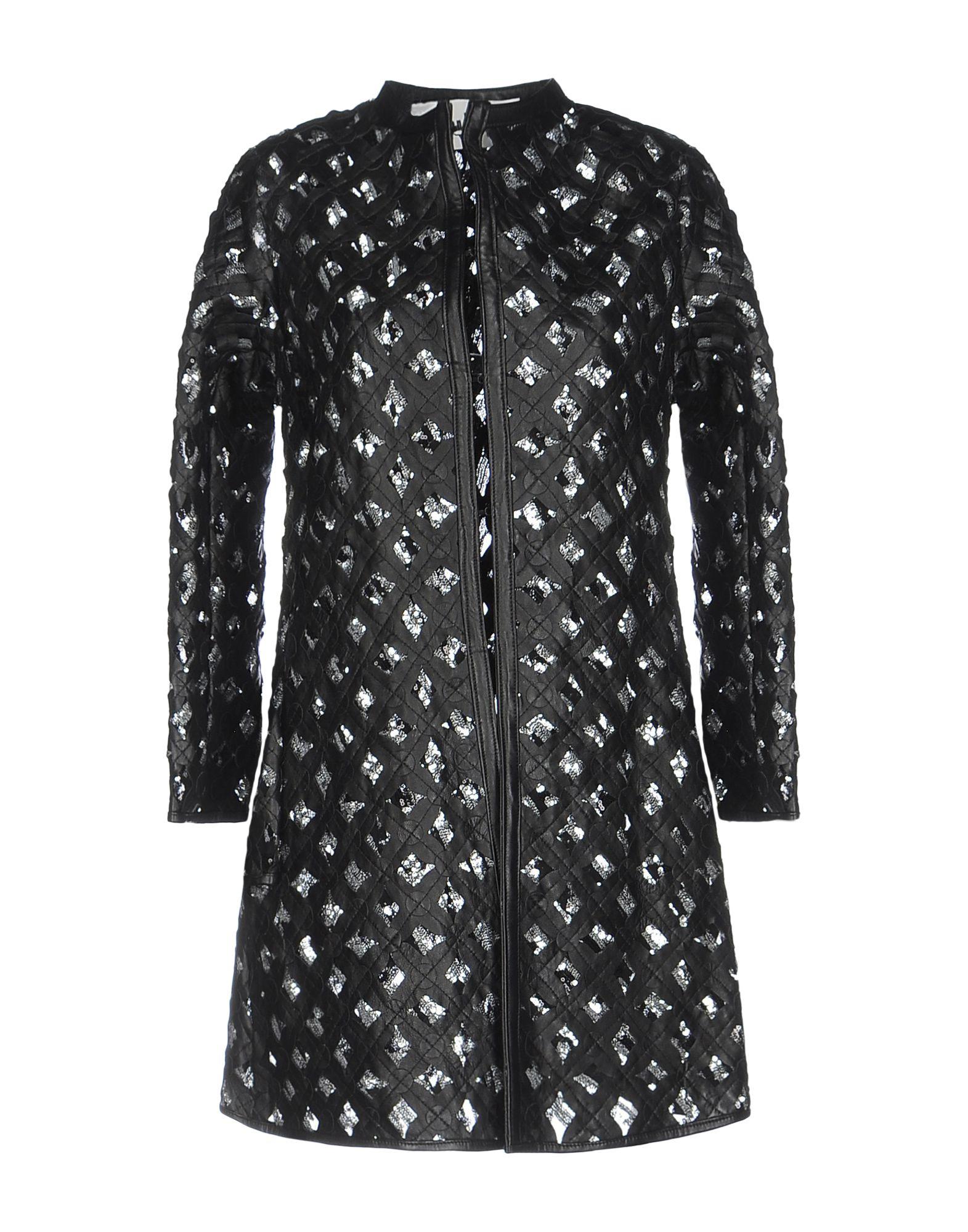 CABAN ROMANTIC Легкое пальто caban romantic куртка