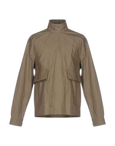 Куртка ACNE STUDIOS 41716179GM