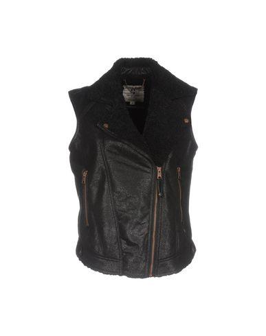 Куртка GARCIA JEANS 41716228VJ