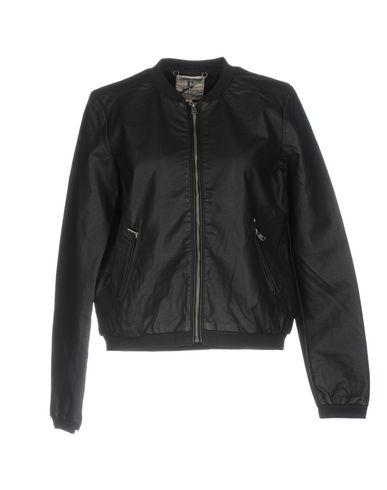 Куртка GARCIA JEANS 41716229HD